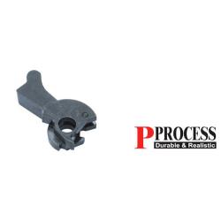Ocelové kladívko pro MARUI P226