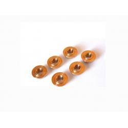 9mm bronze bearings