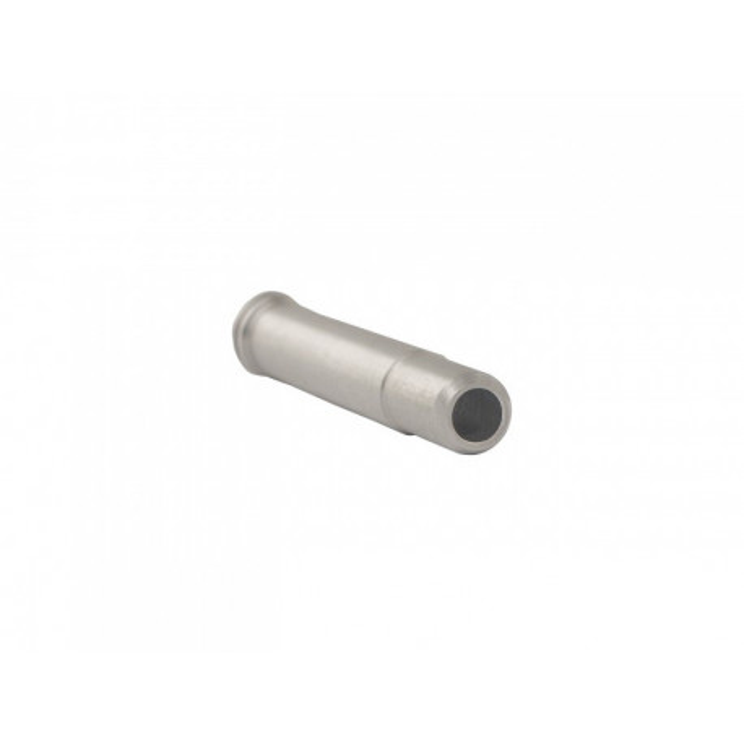 Duralová tryska 49,0mm pro vz.58