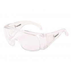 Protection glasses VISILUX 60401 - pure