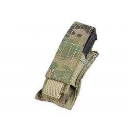 MOLLE magazine pouch for M9 - MULTICAM®