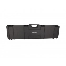 Rifle case 12 x 29 x 117 cm
