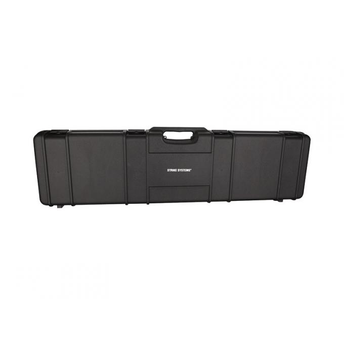 Rifle case 12 x 29 x 117 cm
