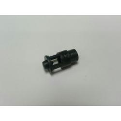 Nozzle valve for MARUI P226, pt.nr. P226-16