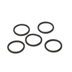 O-ring set for AEG piston head