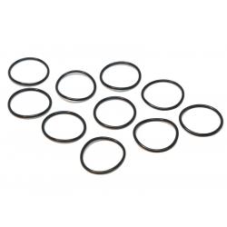 O-ring set for AEG cylinder head