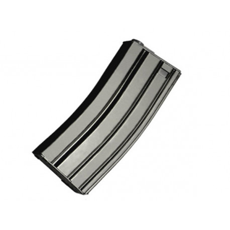 Real Sword 300rd Magazine for RS97 (Colt) Series AEG