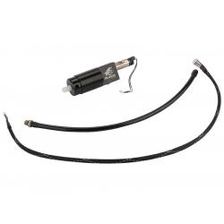 HPA JACK V2 (Mini FCU) Conversion Kit, M4/M16