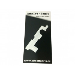 Selector Plate for M4 Series
