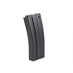 Cyma Zásobník Colt 300 ran - kovový