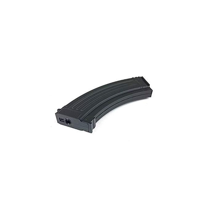 Cyma AK47 150RDS METAL MAGAZINE