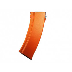 Cyma AK74 150RDS METAL MAGAZINE - OR
