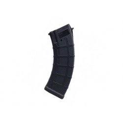 PMAG AK HI-CAP 600rds MAGAZINE BLACK