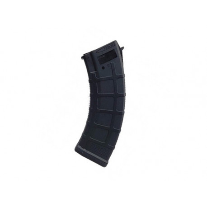 PMAG AK LOW-CAP 200rds MAGAZINE BLACK