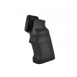 Pažbička se dnem pro Colt, type 1 SPR - černá
