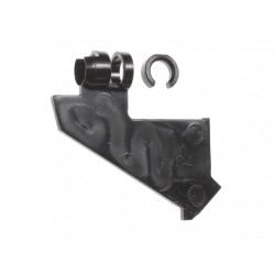 Loading plate for MB4404,05,10,11,12 + C-clip