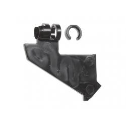 Podavač kuliček pro MB4404,05,10,11,12 + C-clip