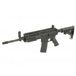 Colt M4S-System - celokov (CM008)
