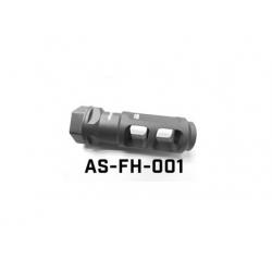Tlumič výstřelu pro Amoeba AS01 Striker - typ 1