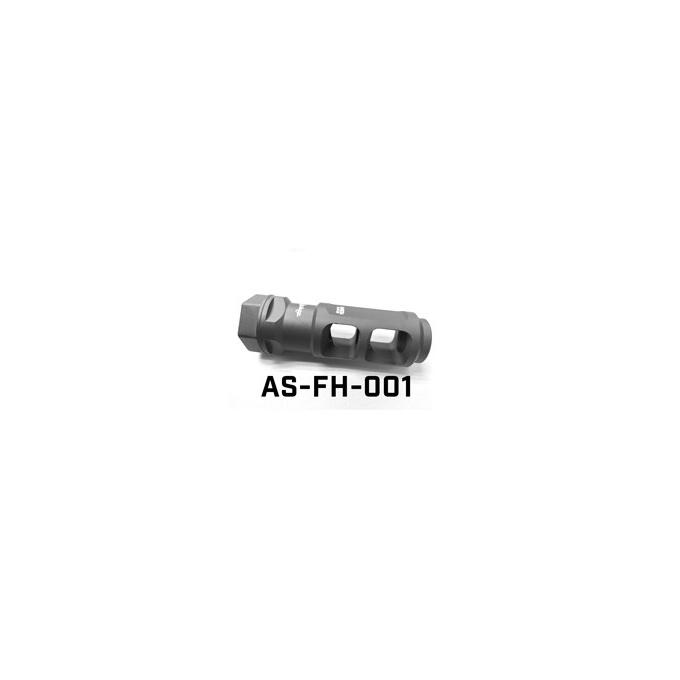 Amoeba AS01 Striker Flash hider - Type 1