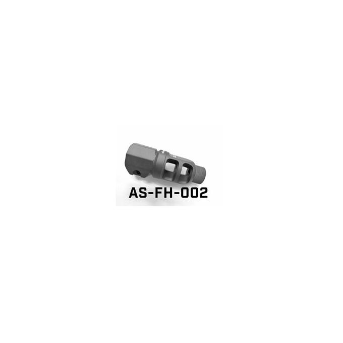 Amoeba AS01 Striker Flash hider - Type 2