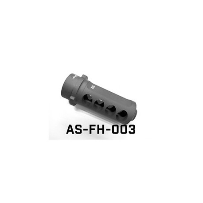 Amoeba AS01 Striker Flash hider - Type 3