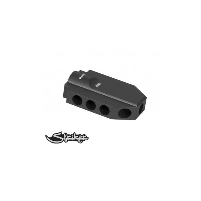 Amoeba AS01 Striker Flash hider - Type 4
