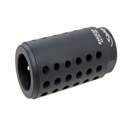 Amoeba AS01 Striker Flash hider - Type 5