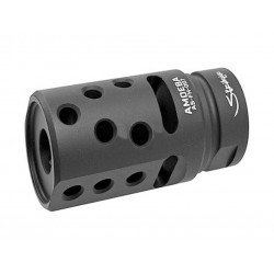 Amoeba AS01 Striker Flash hider - Type 7
