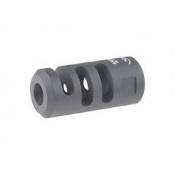 Amoeba AS01 Striker Flash hider - Type 8
