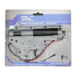 M4 Gear Box Complete Set (REAR)