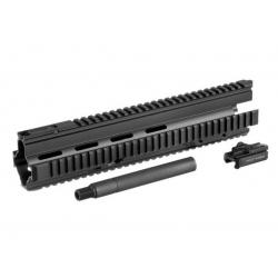 HK417 AEG / GBB RECON KIT