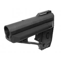 Pažba QRS pro Colt - černá