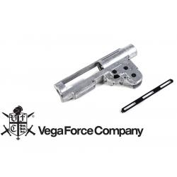 Mechabox verze 2.2 pro HK417