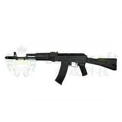 LCT AK74MN