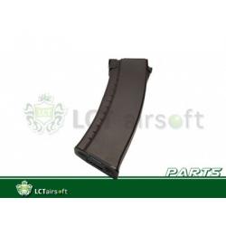 Zásobník AK74 PLUM, 450ran - točný