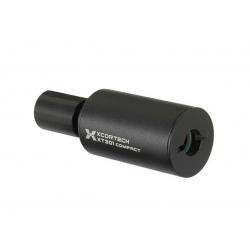 Xcortech UV Pistol Tracer Unit XT301