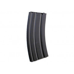 E&L 120 Rds AEG Magazine for AR / M16 Series