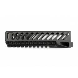 E&L B10 Lower Handguard Rail for AK Series