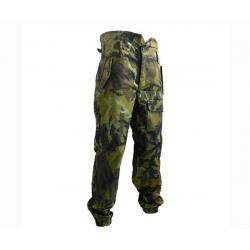 Pants ACR field vz.95 forest, size 176/078