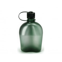 Nalgene bottle Everyday Oasis 1l, foliage