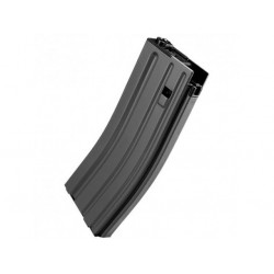 Magazine for NEXT-GEN M4/SCAR, 430R - BLACK