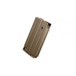 Zásobník pro NEXT-GEN SCAR-H, 90ran - F.D.E., tlačný