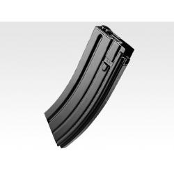 Zásobník pro NEXT-GEN HK416D, 82ran - černý, tlačný