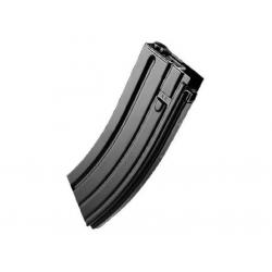 Zásobník pro NEXT-GEN HK416D, 520ran - černý, točný