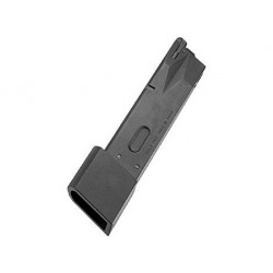 M92F Series 32 Rounds Long Magazine