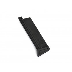 Maruzen 22rds Magazine for Walther PPK/S