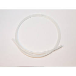 4mm HPA 100cm pressure hose