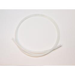6mm HPA 100cm pressure hose