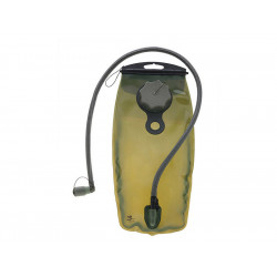 Hydration bag 3 liters SOURCE WXP FOLIAGE